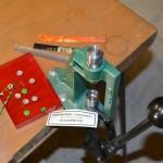 6.5mm Gascheck Maker 001_zpsh1tw8app