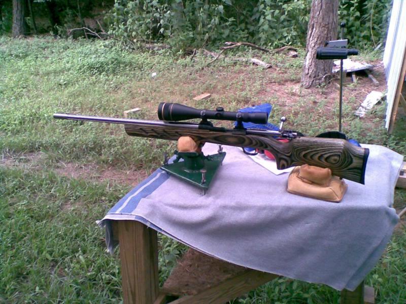 30calSpitzer1