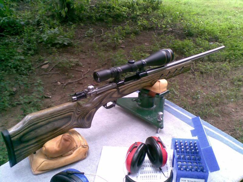 30calSpitzer2